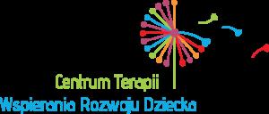 logo_centrum_wsparcia