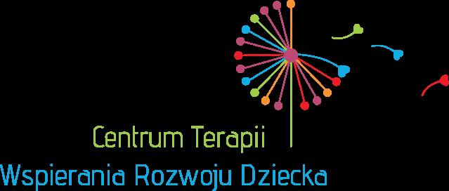 Centrum Terapii i Wspierania Rozwoju Dziecka